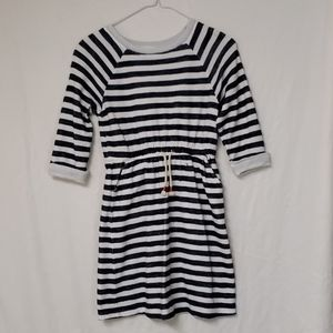 Old Navy Dress sz 10